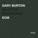 Selected Recordings/Gary Burton