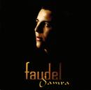 FAUDEL/SAMRA/Faudel