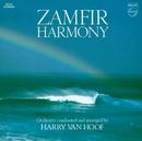 Harmony/Gheorghe Zamfir