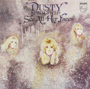 See All Her Faces/Dusty Springfield