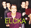 Pleasure/Elcka