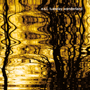 E.S.T. Tuesday Wonderland/Esbjorn Svensson Trio