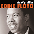 Stax Profiles: Eddie Floyd/Eddie Floyd