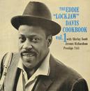 """Cookbook, Vol. 1/Eddie """"Lockjaw"""" Davis"""