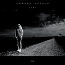 Lumi/Edward Vesala, Sound & Fury