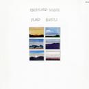 Fluid Rustle/Eberhard Weber