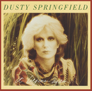 It Begins Again/Dusty Springfield