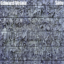 Satu/Edward Vesala