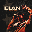 ELAN/TOGETHER AS ONE/Elan