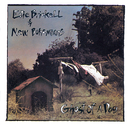 Ghost Of A Dog/Edie Brickell & New Bohemians