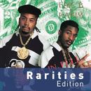 Paid In Full (Rarities Edition)/Eric B. & Rakim