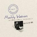 Authorized Bootleg - Fillmore Auditorium, San Francisco Nov. 4-6 1966/Muddy Waters