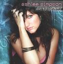Autobiography/Ashlee Simpson