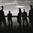 Le Origini/Quintorigo