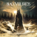 Wretched and Divine: The Story Of The Wild Ones Ultimate Edition/Black Veil Brides