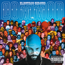 Electric Circus/Common
