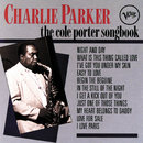 The Cole Porter Songbook/Charlie Parker