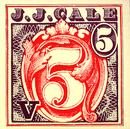 5/J.J. Cale