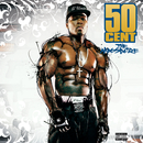 The Massacre/50 Cent