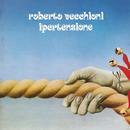 Ipertensione/Roberto Vecchioni