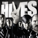 The Black and White album/The Hives