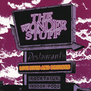 Love Bites & Bruises -A  Wonder Stuff Compilation (Double CD)/The Wonder Stuff