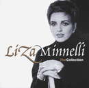 The Collection/Liza Minnelli