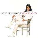 I'm Movin' On/CeCe Peniston