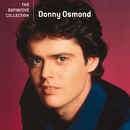 The Definitive Collection/Donny Osmond