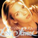 Love Scenes/Diana Krall
