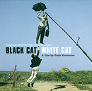 Chat Noir Chat Blanc (Bof)/Multi Interprètes