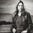 Temptation/Diana Krall