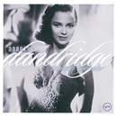 Smooth Operator/Dorothy Dandridge