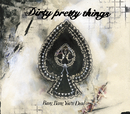 Bang Bang You're Dead (International Maxi)/Dirty Pretty Things
