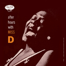 After Hours With Miss D/Dinah Washington