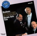 Brahms: Piano Trios/Beaux Arts Trio