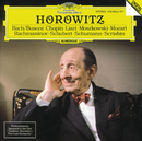 Vladimir Horowitz - The Last Romantic/Vladimir Horowitz