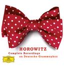 Vladimir Horowitz - Complete Recordings on Deutsche Grammophon/Vladimir Horowitz