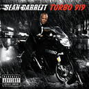 Turbo 919/Sean Garrett
