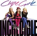 Clique Girlz/Clique Girlz