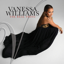 The Real Thing (Japan - Digital)/Vanessa Williams