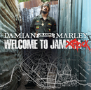 WELCOME TO JAMROCK/Damian Marley