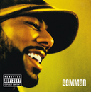 Be/Common