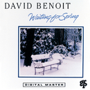 Waiting For Spring/David Benoit