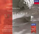 Berlioz: Les Troyens (4 CDs)/Deborah Voigt, Françoise Pollet, Gary Lakes, Choeur de l'Orchestre Symphonique de Montréal, Orchestre Symphonique de Montréal, Charles Dutoit