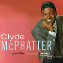 Lover Please/The Complete MGM & Mercury Singles/Clyde McPhatter