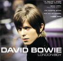 THE BEST 1000 デヴィッド・ボウイ/DAVID BOWIE