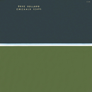 Emerald Tears/Dave Holland
