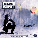 Heads Up/Dave Weckl
