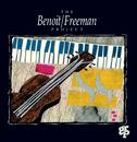 The Benoit / Freeman Project/David Benoit, Russ Freeman